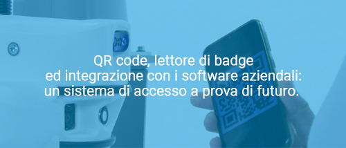 lettore-qrcode