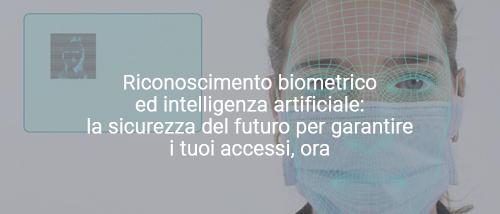 riconoscimento-biometrico