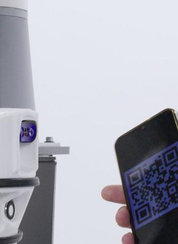 scan-qrcode